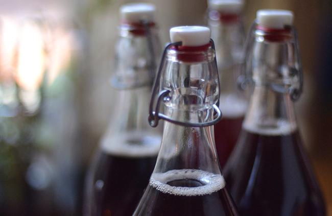 100914_bottles_650